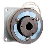 Huco Brake Electromagnetic 5.65Nm 24V dc