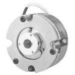 Huco Brake Spring Applied 1.69Nm 24V dc