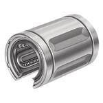 Bosch Rexroth Linear Ball Bearing R063201200