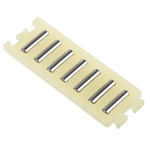 Needle roller flat cage 10mm x 32mm