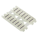 Needle roller flat cage, Double 25x32mm
