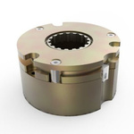 Matrix International Brake Spring Applied 16Nm 24V dc