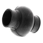 Huco CV Joint Gaiter, Bore 24.5mm, 52mm Length