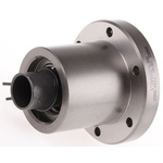 NSK Flanged Round Nut, 5mm Lead Size, For Shaft Diameter 20mm