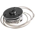 Huco Brake Electromagnetic 0.113Nm 24V dc