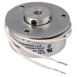 Huco Brake Electromagnetic 0.339Nm 24V dc