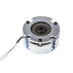 Huco Brake Electromagnetic 0.791Nm 24V dc
