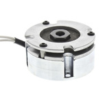 Huco Brake Electromagnetic 1.69Nm 24V dc
