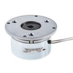 Huco Brake Electromagnetic 3.95Nm 24V dc