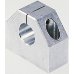Ewellix Makers in Motion Bearing Housing, LSHS16