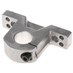 Ewellix Makers in Motion Bearing Housing, LSCS 12