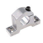 Ewellix Makers in Motion Bearing Housing, LSCS 16