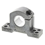 Ewellix Makers in Motion Bearing Housing, LSCS 20