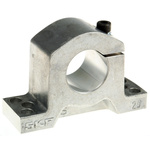 Ewellix Makers in Motion Bearing Housing, LSCS 25