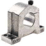 Ewellix Makers in Motion Bearing Housing, LSCS 30