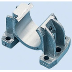Ewellix Makers in Motion Bearing Housing, LHCT 16