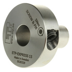 Lenze Locking Bush ETP EXPRESS 15MM, 18mm Shaft Diameter