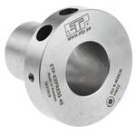 Lenze Locking Bush ETP EXPRESS 40MM, 48mm Shaft Diameter