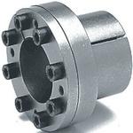 Lenze Locking Bush TLK110 12X18, 12mm Shaft Diameter