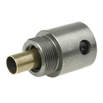 Ewellix Makers in Motion Cylindrical Nut, 42mm Long , 5mm Lead Size, For Shaft Diameter 16mm