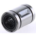 Bosch Rexroth Linear Ball Bearing R060201210