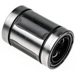 Bosch Rexroth Linear Ball Bearing R060202010