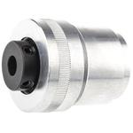 Huco Friction Clutch, 10mm Bore 300Ncm