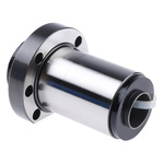 Bosch Rexroth Flanged Round Nut, 10mm Lead Size
