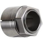 Fenner Drives Keyless Bush 6202820UP, 24mm Shaft Diameter