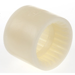 KTR Barrel Gear Coupling Sleeve BOWEXM14-SLEEVE-PB