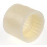 KTR Barrel Gear Coupling Sleeve BOWEXM19-SLEEVE-PB