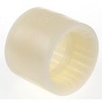 KTR Barrel Gear Coupling Sleeve BOWEXM38-SLEEVE-PB