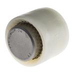 KTR Barrel Gear Coupling Hub BOWEXM38-COMPLETE
