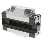 Bosch Rexroth Guide Block R165121420, R1651