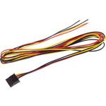 Molex 1.5m Female SATA SATA Cable