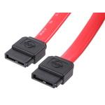 Molex 500mm Female SATA SATA Cable