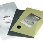 Phoenix Contact Polishing Kit