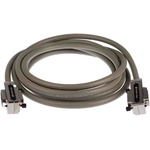 Keysight Technologies 4m Parallel Cable Assembly