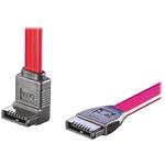 Roline 1m Male SATA SATA Cable