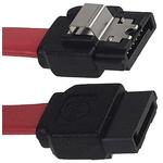 Molex 1m Female SATA SATA Cable