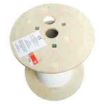 RS PRO Grey Cat7a Cable, LSZH, Low Smoke Zero Halogen (LSZH), 100m Length
