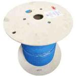 RS PRO Blue LSZH Cat7 Cable S/FTP, 500m