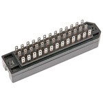 TE Connectivity, RP618 39 Way DIN 41618 Connector, 6A