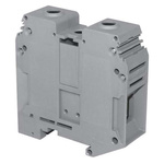 Industrial Surge Protection, 750 V, DIN Rail Mount