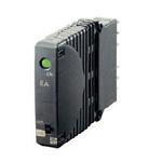 ETA ESX10-100-DC24V-16A-E, 16A 24V ESX10, 1 channels Electronic Circuit breaker