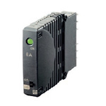 ETA ESX10-103-DC24V-10A-E, 10A 24V ESX10, 1 channels Electronic Circuit breaker
