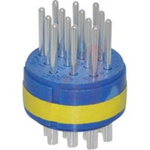 connector component,insert only,size 20,14