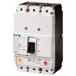 Eaton, xEnergy MCCB Molded Case Circuit Breaker 50 A, Breaking Capacity 25 kA, Fixed Mount