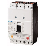 Eaton, xEnergy MCCB Molded Case Circuit Breaker 40 A, Breaking Capacity 50 kA, Fixed Mount