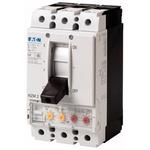 Eaton, xEnergy MCCB Molded Case Circuit Breaker 100 A, Breaking Capacity 50 kA, Fixed Mount